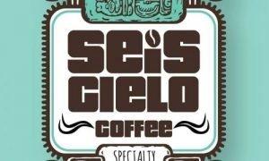 Seis-Cielo-500x300